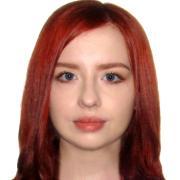 Услуги глажки в Волгограде, Екатерина, 24 года