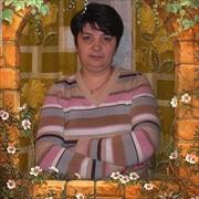 Штукатурка потолка, Руслан, 42 года