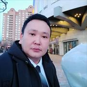 Восстановить данные с флешки, Егор, 33 года