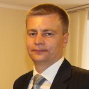 Юридические услуги в Воронеже, Николай, 42 года