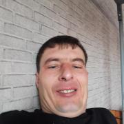 Домашний персонал в Уфе, Алексей, 36 лет