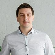 Ремонт наушников Apple Earpods, Максим, 34 года