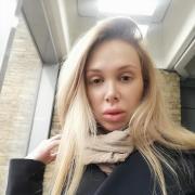 Фотосессия портфолио в Нижнем Новгороде, Светлана, 29 лет