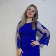 Косметологи в Волгограде, Олеся, 32 года