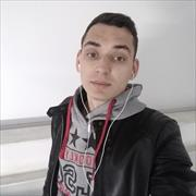 Ремонт сушильного шкафа в Уфе, Арсений, 25 лет