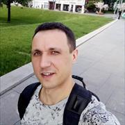 Подключение газовой плиты в Новосибирске, Никита, 32 года