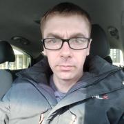 Услуги шиномонтажа в Новосибирске, Алексей, 37 лет