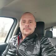 Перетяжка дивана в Челябинске, Евгений, 36 лет