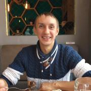 Конопатка сруба в Набережных Челнах, Рустем, 35 лет