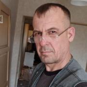 Стоимость установки радиатора отопления в Волгограде, Эдуард, 46 лет