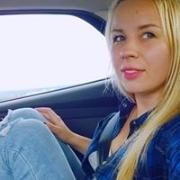 Обработка детских фото в Набережных Челнах, Ирина, 32 года