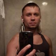 Ремонт сушильных машин в Ярославле, Илья, 35 лет