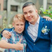 Автоэлектрик в Ижевске, Ренат, 29 лет