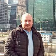 Уничтожение тараканов в Уфе, Алексей, 32 года