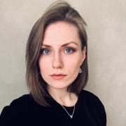 Эпиляция в Ярославле, Анастасия, 24 года