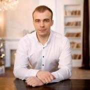 Защита прав потребителей в Ярославле, Сергей, 32 года