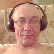 Обучение этикету в Перми, Борух, 49 лет