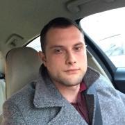 Адвокаты у метро ВДНХ, Артём, 31 год
