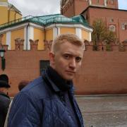 Парсинг интернет магазина, Илья, 30 лет