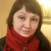 Уход за животными в Ижевске, Елена, 36 лет