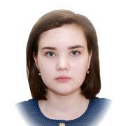 Земельные юристы в Уфе, Диана, 25 лет