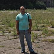 Услуги установки дверей в Томске, Никита, 32 года