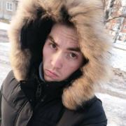 Компьютерная помощь в Перми, Алексей, 26 лет