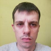 Настройка роутера на дому в Самаре, Андрей, 33 года