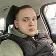 Доставка на дом сахар мешок - Пенягино, Олег, 26 лет