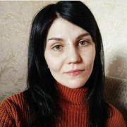 Услуги глажки в Самаре, Наталья, 26 лет