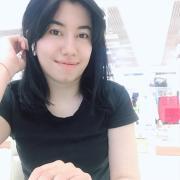 Пластические гримеры, Хилола, 27 лет
