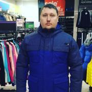 Ремонт аккумулятора, Василий, 37 лет