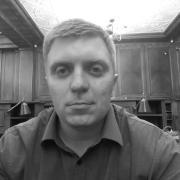 Репетитор по физике, Александр, 38 лет