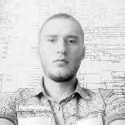 Ремонт бойлеров в Волгограде, Денис, 25 лет