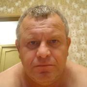 Капитальный ремонт двигателей в Владивостоке, Игорь, 52 года