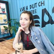 Обучение иностранным языкам в Красноярске, Аселя, 24 года