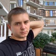 Установка котлов отопления в Краснодаре, Артём, 30 лет