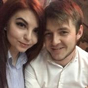 Услуги плиточника в Ростове-на-Дону, Виталий, 30 лет