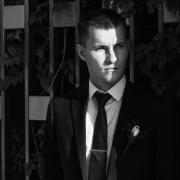 Стоимость установки драйверов в Краснодаре, Артем, 26 лет