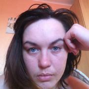 Услуги глажки в Новосибирске, Инна, 25 лет