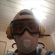 Мелкий бытовой ремонт в Санкт-Петербурге, Игорь, 37 лет
