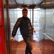 Строительство бани под ключ в Перми, Иван, 36 лет