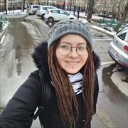 Озонотерапия, Татьяна, 34 года