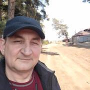 Ремонт квартиры-студии 20 кв.м. в Набережных Челнах, Вадим, 50 лет
