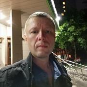 Стоимость обрешетки, Александр, 45 лет