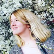 Помощь студентам в Краснодаре, Лия, 25 лет