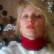 Адвокаты в Барнауле, Наталья, 40 лет