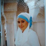 Массаж Хаким в Набережных Челнах, Эльвира, 42 года