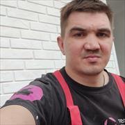 Бытовой ремонт в Оренбурге, Илья, 41 год
