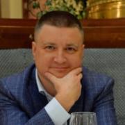 Алексей Федоров, г. Москва